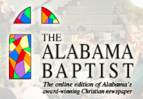 alabama-baptist-button.jpg