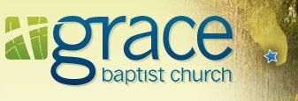 grace-logo