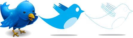 twitter-logo-6