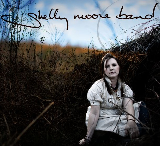 shelly-moore-band