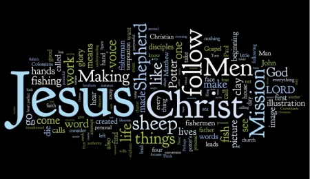 the-making-of-men-on-mission-wordle